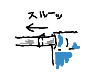 Cocolog_oekaki_2009_03_29_22_35